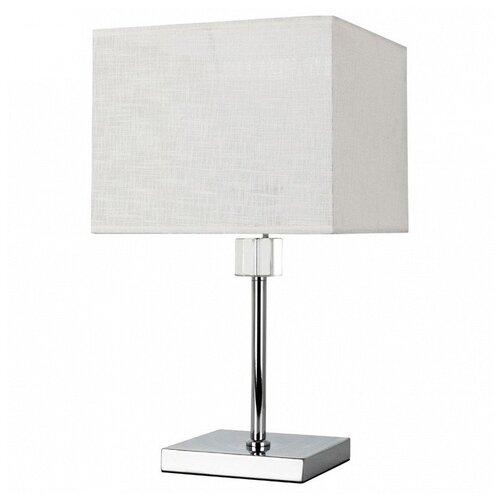 Настольная лампа декоративная Arte Lamp North A5896LT-1CC