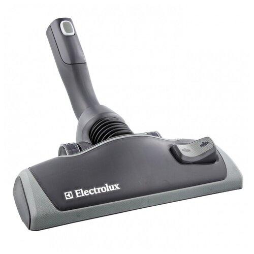Щетка-насадка комбинированная (пол/ковер) для пылесоса Electrolux (Электролюкс)