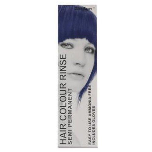 Купить Краситель прямого действия StarGazer Hair Color Rinse Soft Violet, 70 мл
