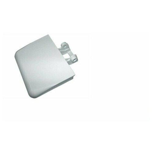 Ручка люка для стиральной машины Electrolux (Электролюкс), Zanussi (Занусси), Aeg (Аег) - 1508509005