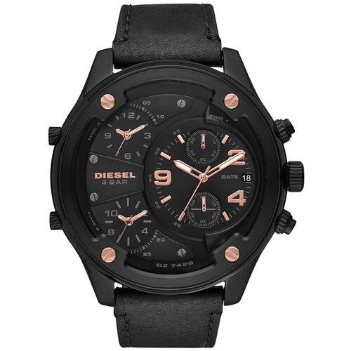 Наручные часы DIESEL DZ7428 наручные часы diesel dz5598