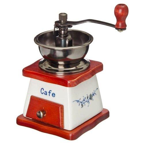 Кофемолка VETTA 827-002