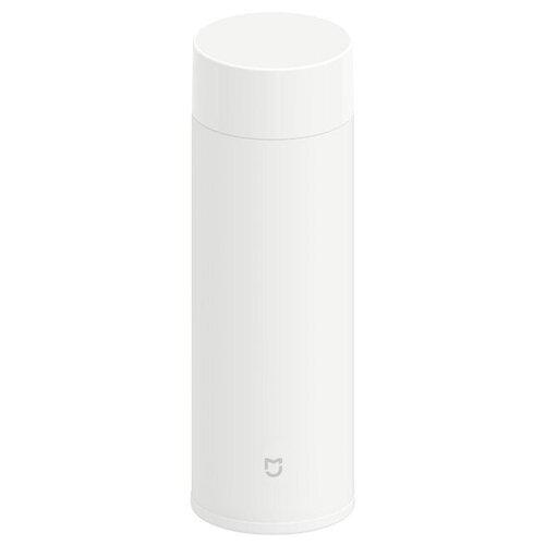 Термос Xiaomi Mijia Mini Insulation Cup 350 мл, белый