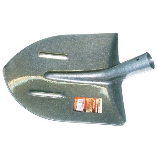 Фото - Лопата штыковая SKRAB 28125 без черенка лопата штыковая сибртех 61437 без черенка