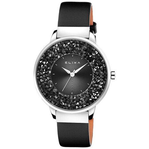 Наручные часы ELIXA E114-L460