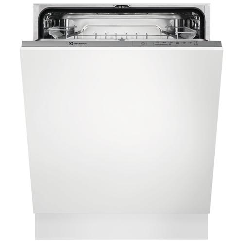 Встраиваемая посудомоечная машина Electrolux EDA 917102 L