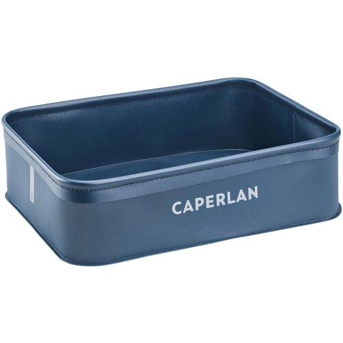 Коробка для приготовления приманки для ловли с места FF - BB - M CAPERLAN Х Декатлон NO SIZE