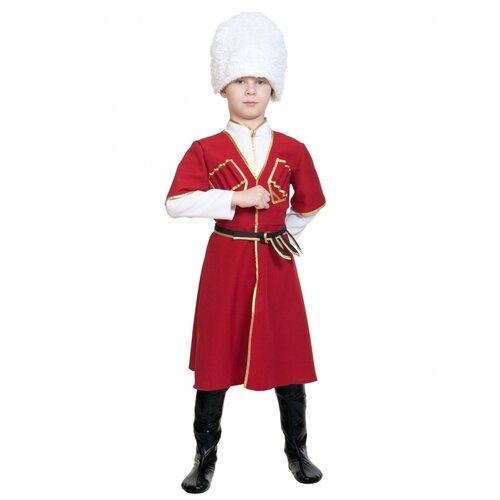 Купить Костюм Джигит (12196), 122-128 см., КарнавалOFF, Карнавальные костюмы