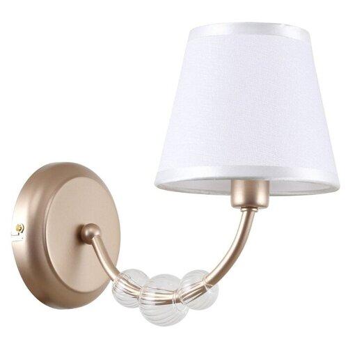 Настенный светильник F-Promo Utremia 2662-1W, 40 Вт настенный светильник f promo selestine 2574 1w 40 вт