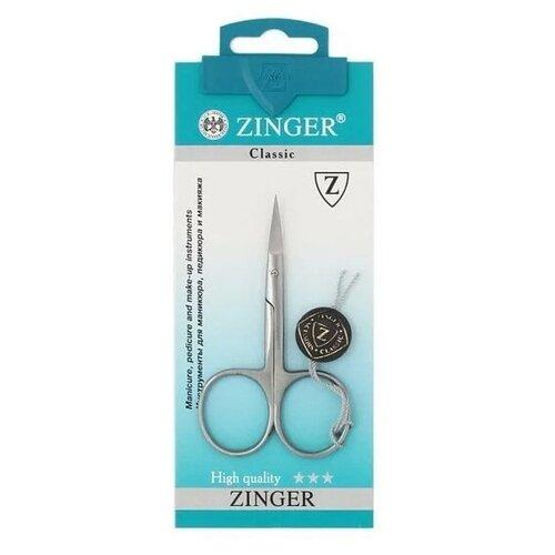Купить Ножницы ZINGER 109041, серебристый