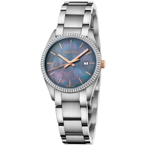 Наручные часы CALVIN KLEIN K5R33B.4Y недорого