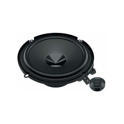 Автомобильная акустика Hertz DSK 160.3
