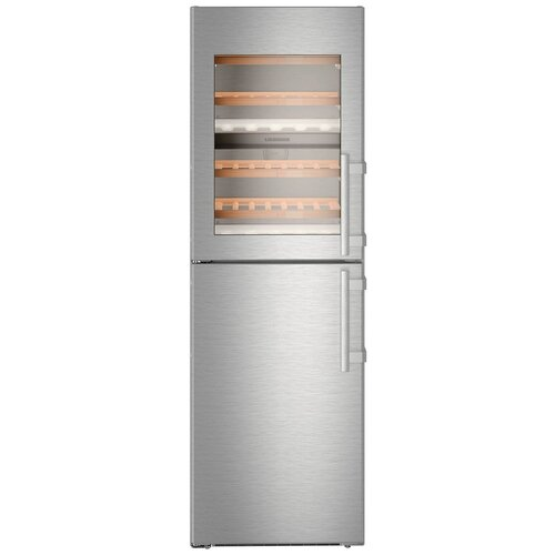 Холодильник Liebherr SWTNes 4285