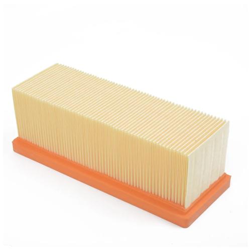 Фильтр складчатый ABC для пылесосов Karcher SE 3001, SE 5.100, SE 6.100, 6.414-498