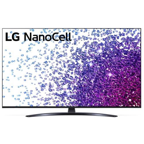 Телевизор NanoCell LG 65NANO76 65