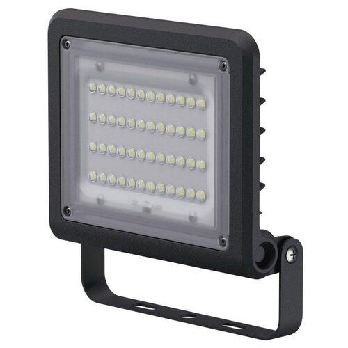 Светодиодный прожектор Navigator 80 672 NFL-02-50-6.5K-BL-LED, цена за 1 шт.
