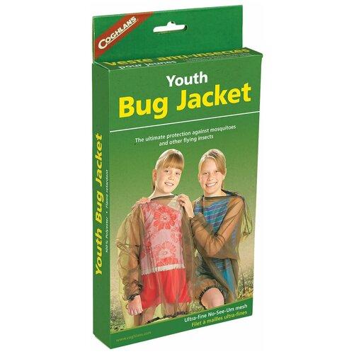 COGHLAN'S 0563 Куртка против насекомых детская