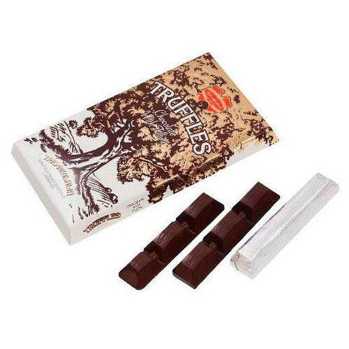 Шоколад Трюфельный элит 200 г 2 шт.