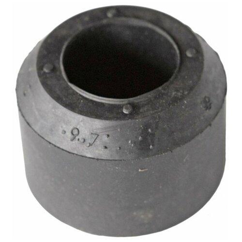 Втулка УАЗ-3160,Хантер тяги поперечной резиновая (ОАО УАЗ) 3160-2909029