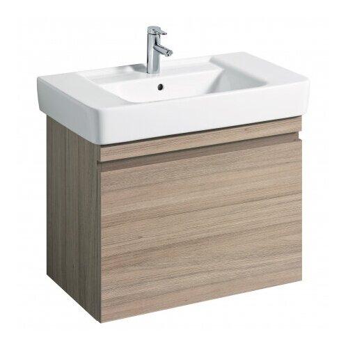 Мебель для ванной Geberit RENOVA PLAN 869852000