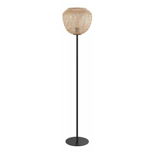 Торшеры и напольные светильники Eglo 43264