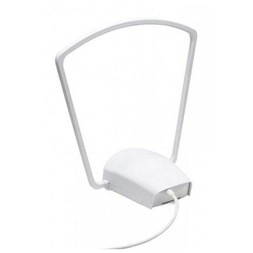 Антенна Perfeo Portal усилитель, блок питания PF-TV2020 / BAS-5107 / PF_4505 - активная недорого