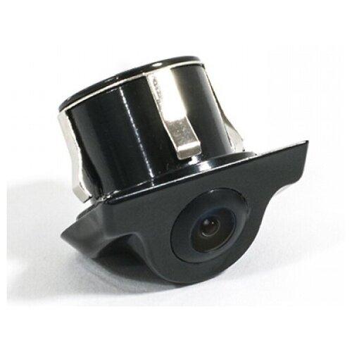Автомобильная камера AVIS Electronics Универсальная камера AVIS Electronics AVS115CPR #028
