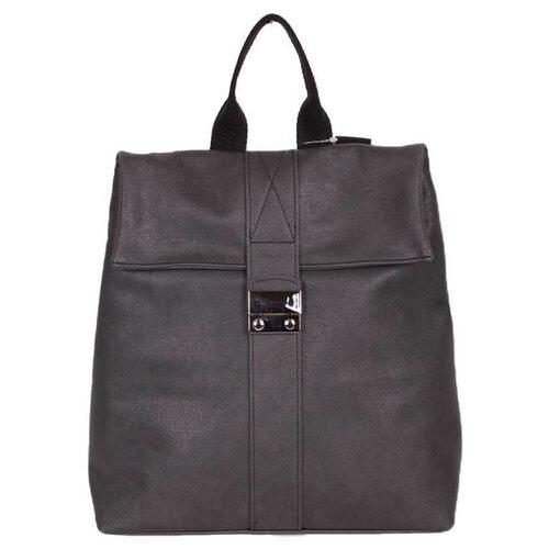 Рюкзак женский L-Craft 29100 сер УТ-00008216