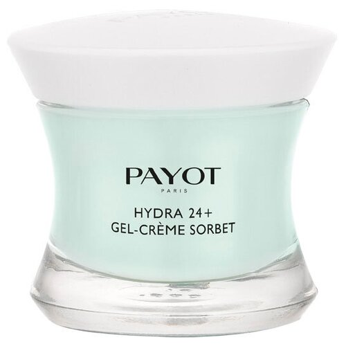 Крем-гель для лица Payot Hydra 24+ Gel-Creme Sorbet 50 мл