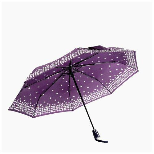 Зонт женский Doppler 7441465 25