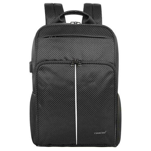 Рюкзак Tigernu T-B3899 черный рюкзак tigernu t b3189 черный