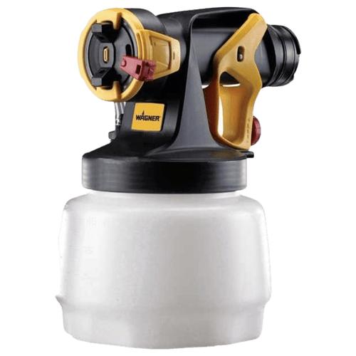 Насадка WAGNER I-Spray 1300мл (для ВД-красок)