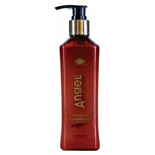 Купить Angel Professional Кондиционер с экстрактом женьшеня против потери волос Ginseng Conditioner, 300 мл