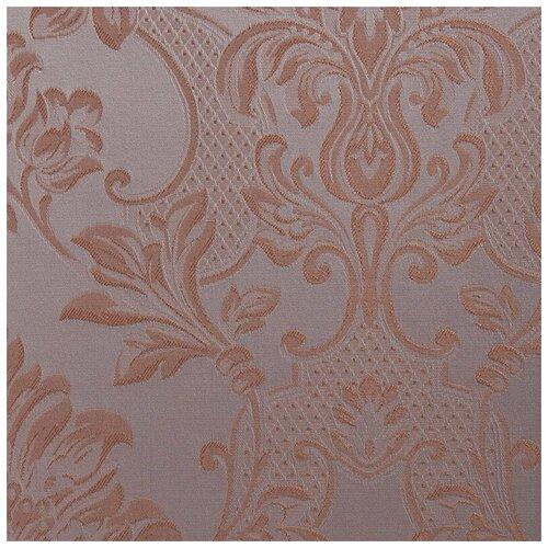 Обои Sangiorgio Garda 4880/9010 текстиль на флизелине 0.70 м х 10.05 м