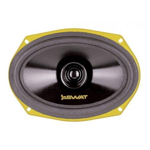 Автомобильная акустика SWAT SP-H69