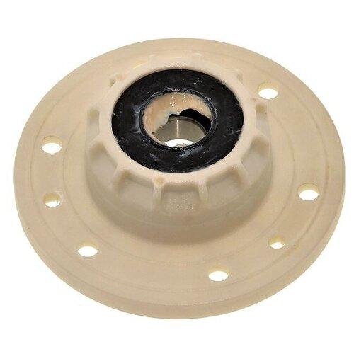 Суппорт для стиральных машин CANDY 46005903