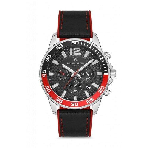 Наручные часы Daniel Klein 12672-1 наручные часы daniel klein 11794 1
