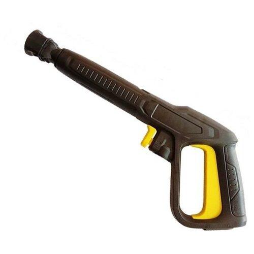 Пистолет на Керхер Karcher К серии