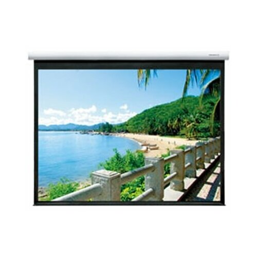 Фото - Экран Classic Solution Premier Phoenix-R (16:9) 213х213 E 203x115/9 MW-PR/W classic solution premier phoenix r 305x259 16 9 e 295x166 9 mw pr w