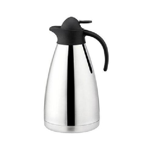 Кофейник вакуумный «Санекс»; сталь нерж.,пластик; 2л, Sunnex, арт. MSS20SB недорого