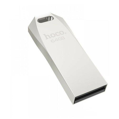 Фото - USB Flash Drive 64GB (UD4) Cкорость записи 6-10MB/S, Cкорость чтения 10-30MB/S usb flash drive 64gb ud9 mini cкорость записи 6 10mb s cкорость чтения 15 25mb s
