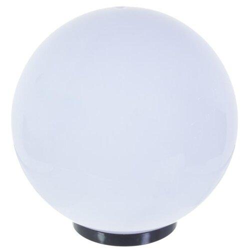 настенные часы apeyron electrics pl 01 023 черный Apeyron Electrics Уличный светильник 11-01 (НТУ 01-60-201)
