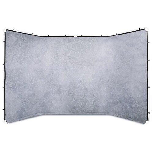 Фото - Фон панорамный Lastolite LL LB7904 4 м известняк фон студийный lastolite ezycare ll lb7550 3x3 5 м wyoming