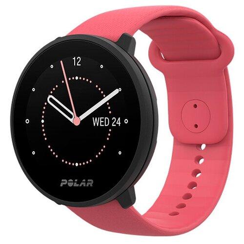 Часы Polar Unite Pink (S/L)