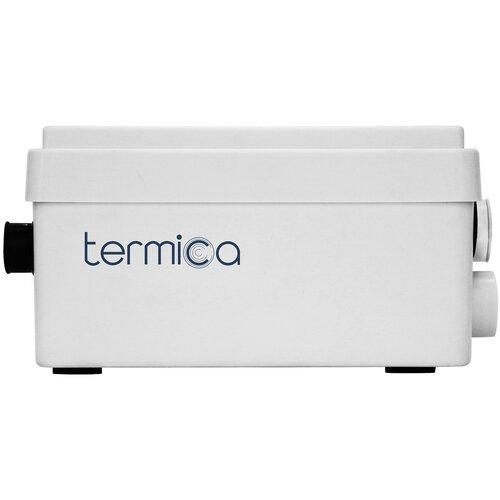 Канализационная установка Termica Comfortline Канализационная установка Compact Lift 250 (250 Вт)