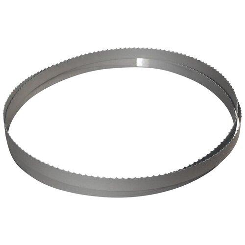 Фото - Пильная лента для ленточной пилы BAHCO 3851-13-0.6-H-6-1712 полотно для ленточной пилы bahco 2667х13х0 6мм 3851 13 0 6 h 6 2667