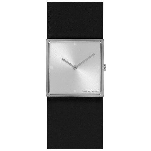 Фото - Наручные часы JACQUES LEMANS 1-2057C наручные часы jacques lemans 1 2068b