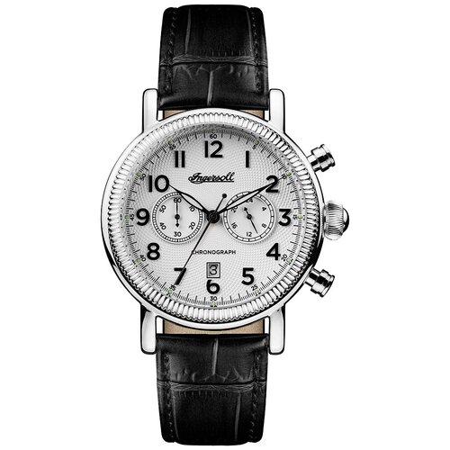 Наручные часы Ingersoll I01002