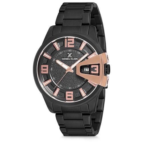 Наручные часы Daniel Klein 12231-3 наручные часы daniel klein 12151 3