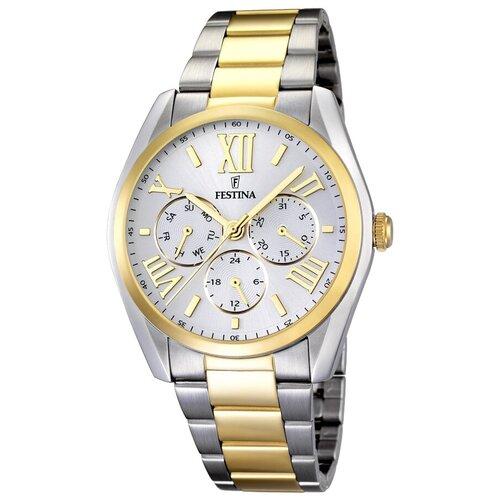 Наручные часы FESTINA F16751/1 наручные часы festina f6853 1